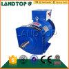 usine professionnelle prix de générateur de dynamo de 5000 watts
