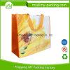 Оптовая торговля Custom дешевые водонепроницаемая упаковка BOPP Non-Woven мешок