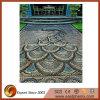 Buon Price Stone Mosaic per Exterior Floor Tile/Tiles