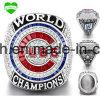 Anello 2016 di campionato del Chicago Cubs per il regalo