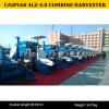 La meilleure moissonneuse de cartel de Liulin 4lz-4.0 de qualité de la Chine