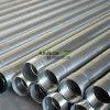 API 5CT 7 de la API de N80/tubo carcasa de acero inoxidable el acoplamiento para el campo petrolífero