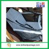 Вспомогательное оборудование автомобиля/подушка сиденья автомобиля/точная складывая крышка места автомобиля