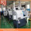 45 CNC van het Bed van de Helling van de graad Kleine het Draaien Machine
