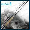 Pesca Rod della corrispondenza dell'Europa (integrale per il vostro scegliere)