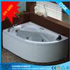 Vasca da bagno poco costosa Osk-920 di massaggio