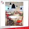 عمليّة بيع حارّ يكدّس ب احتفل غرفة مطعم كرسي تثبيت ([نك-41])