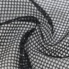 Cheap urdimbre de algodón tejido tejido de malla malla