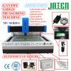 Machine de mesure de visibilité d'Ultra-Précision de Cetification de la CE de bonne qualité