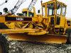 Cat usato 140h Motor Grader (140H) per Sales Construction Machine