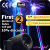 Tête mobile de lumière du zoom 15r de lavage de faisceau de Yuelight 330W Osram 2in1 avec du CE RoHS