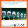 Energiesparendes E27 Base 9W LED Bulb mit CER RoHS