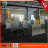 800kg/H de volledige Lijn van het Recycling voor de Draad van het Koper