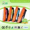 Cartucho de toner del laser de la alta calidad para la impresora Cp3520 Cp3525 Cm3530 del HP