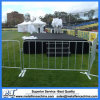 Barreras de seguridad movibles barato galvanizadas