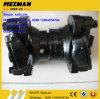 Arbre de boîte de vitesses de Sdlg 2050900088 pour le chargeur LG936/LG956/LG958/LG968 de Sdlg