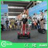 Chinesisches mini elektrisches Auto elektrisches Motorycyle