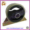 Auto Spare Part Rubber Engine Motor Mount for Mitsubishi (MN100286)