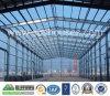 Edificio prefabricado de acero/Workshop/Building de la estructura de Sbs