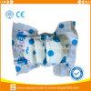 Qualität Disaposable Baby-Windel-Verkauf