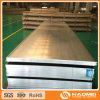 Sale caldo Building Materials Aluminium Plate in Cina