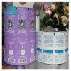 Proveedor chino de uso médico de papel papel de aluminio compuesto
