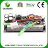 Schaltkarte-Vorstand-Montage-elektronische Leiterplatten für medizinische Ausrüstung