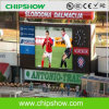 Chipshow ahorro de energía Ap10 estadio exterior LED Dispay Advertising