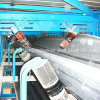 Conveyor System/Nylon Rubber Conveyor Belt/Pipe Conveyor Belt