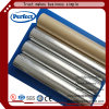 Алюминиевая фольга Fsk фольги Leminated для Glasswool и Rockwool