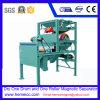 Droge Magnetische Separator voor Mineralen, erts-1