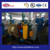Foto-voltaische Halogen-Freie Kabel-Extruder-Zeile