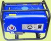 2.8kw de Reeks van de Generator van de Benzine van de Generator 6.5HP van de benzine met Nieuw Comité