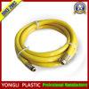Jardin en PVC flexible haute pression de pulvérisation