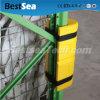 Protector Cremalheira 83 Milímetros Canal Warehouse Plástico