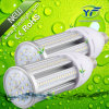 E40 3600lm 36W LED Corn Light Bulb with RoHS CE