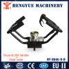 Ausgezeichnetes Ground Drill Handle und Gear Fall für Hot Sale