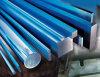 Стальное Products SKD10 Steel Plate с высоким качеством