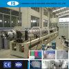 Certificado del Ce y máquina estándar de la hoja de la espuma de ISO9001 EPE