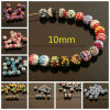 Shamballa boule disco Beads Commerce de gros