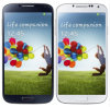 Comercio al por mayor desbloqueado reformado S4 I9500 I9505 de telefonía móvil celular