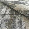 좋은 품질 리넨 면 자카드 직물 직물 (QF16-2513)