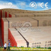 OSHA Standard Pino Radiata LVL / madera contrachapada
