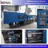Máquina plástica horizontal del moldeo a presión para la gran cantidad