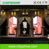 Chipshow High Quality P6 Indoor Full Color LED Display