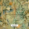 実質の木の葉のCamo水転送の印刷のフィルム、水路測量の印刷のフィルム、靴のAndd車(BDH324)のためのPVAのフィルム