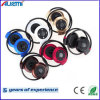 Mini 503 Handfree Wireless Super Bass Neckband fone de ouvido Bluetooth