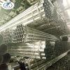 電流を通されたRound氏鋼管の中国の製造業者