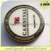 A Segurança Marítima da Universidade de moeda de Carnaval de metal para venda