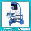 De Machine van de Ontpitter van de Reeks van Tqsf voor het Sorteren en de Ontpitter van Korrels